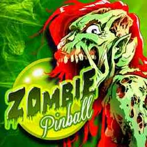 Zombie Pinball Key Kaufen Preisvergleich