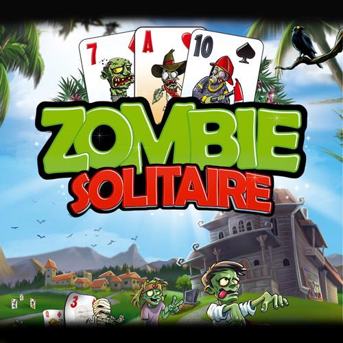 Zombie Solitaire Key Kaufen Preisvergleich