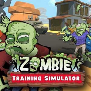 Zombie Training Simulator Key Kaufen Preisvergleich