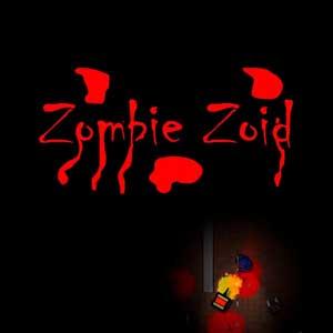 Zombie Zoid Key Kaufen Preisvergleich