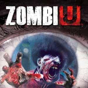 ZombiU Nintendo Wii U Download Code im Preisvergleich kaufen