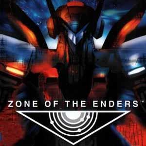 Zone of the Enders PS3 Code Kaufen Preisvergleich