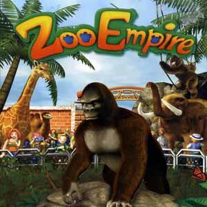 Zoo Empire Key Kaufen Preisvergleich