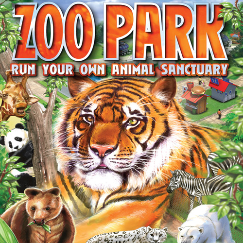 Zoo Park Key Kaufen Preisvergleich