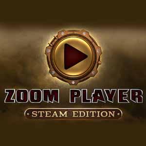 Zoom Player Key Kaufen Preisvergleich