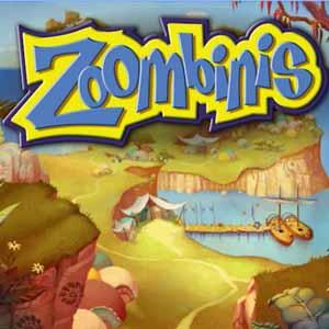 Zoombinis Key Kaufen Preisvergleich