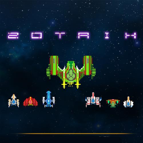 Zotrix Key Kaufen Preisvergleich