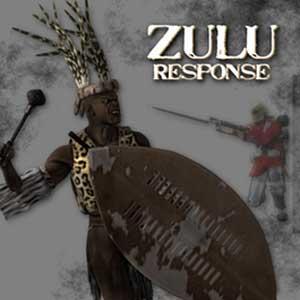 Zulu Response Key Kaufen Preisvergleich