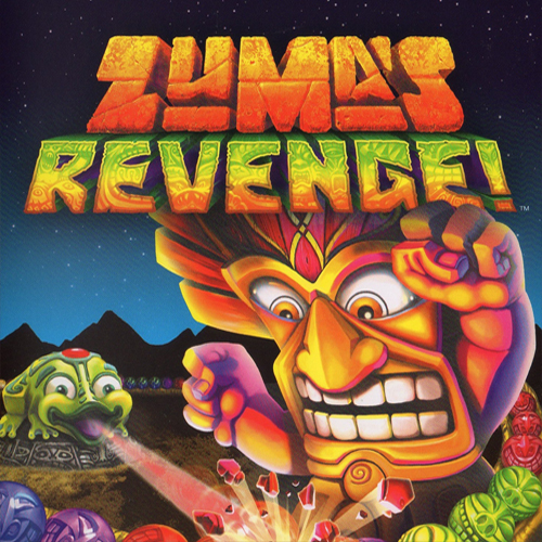 Zumas Revenge Key Kaufen Preisvergleich