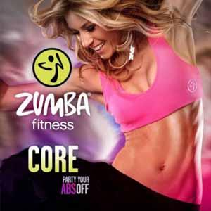 Zumba Fitness Core Xbox 360 Code Kaufen Preisvergleich