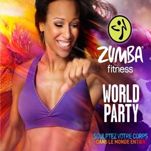 Zumba Fitness World Party Xbox one Code Kaufen Preisvergleich