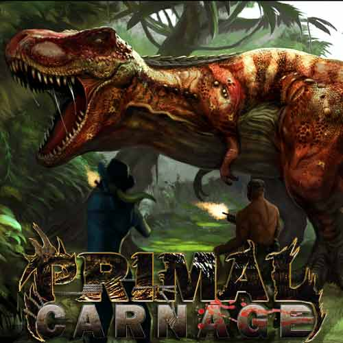 Kaufen Primal Carnage CD KEY Preisvergleich