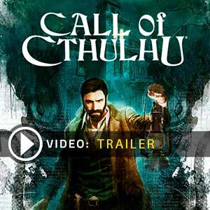 Call of Cthulhu Key kaufen Preisvergleich