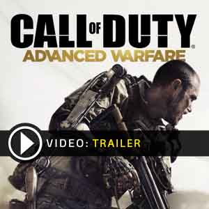 Call of Duty Advanced Warfare Key Kaufen Preisvergleich