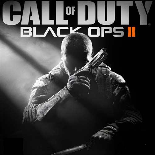 Kaufe Call of Duty Black Ops für Deine XBox 360