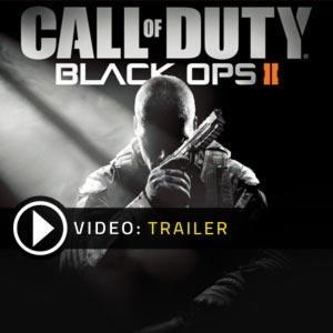 Kaufen COD Black Ops 2 CD Key Preisvergleich