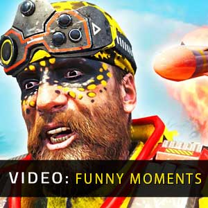 Call of Duty Black Ops 3 Funny Movie