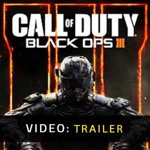 Call of Duty Black Ops 3 Key Kaufen Preisvergleich