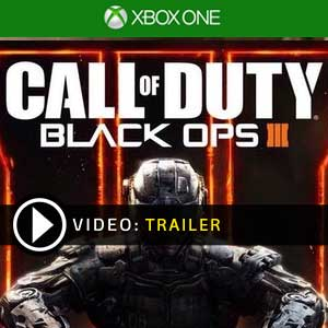 Call of Duty Black Ops 3 Xbox One Digital Download und Box Edition