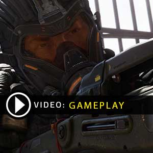 Call of Duty Black Ops 4 Beta Gameplay Video
