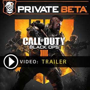 Call of Duty Black Ops 4 Beta Key Kaufen Preisvergleich