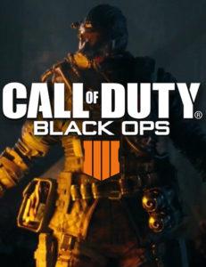 Call of Duty Black Ops 4 Multispieler Beta Termine bekannt gegeben