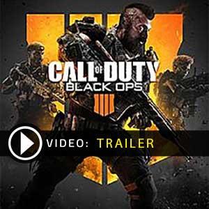 Call of Duty Black Ops 4 Key kaufen Preisvergleich