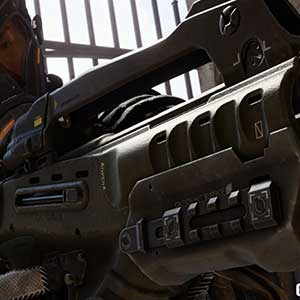 Multiplayer setzt neue Maßstäbe