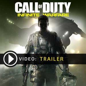 Call of Duty Infinite Warfare Key Kaufen Preisvergleich