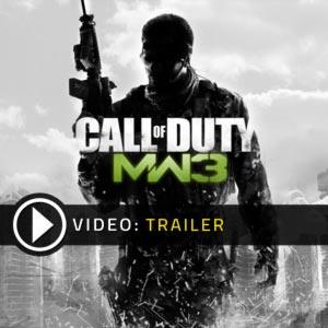 Kaufen Modern Warfare 3 CD Key Preisvergleich