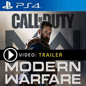 Kaufen Call of Duty Modern Warfare Spielcode Preise vergleichen