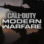 Call of Duty: Modern Warfare Warzone Startdatum durchgesickert