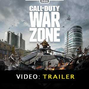 Call of Duty Warzone Key Kaufen Preisvergleich