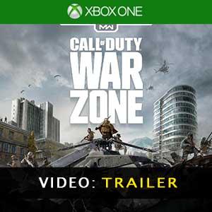Kaufe Call of Duty Warzone Xbox One Preisvergleich