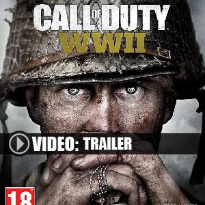 Call of Duty WW2 Key Kaufen Preisvergleich