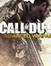 Call of Duty Advanced Warfare – Krieg in der Zukunft
