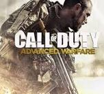 Call of Duty Advanced Warfare – Krieg in der Zukunft