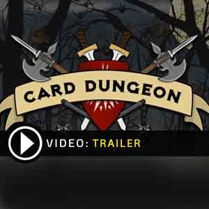 Card Dungeon Key Kaufen Preisvergleich