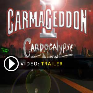 Carmageddon 2 Carpocalypse Now Key Kaufen Preisvergleich
