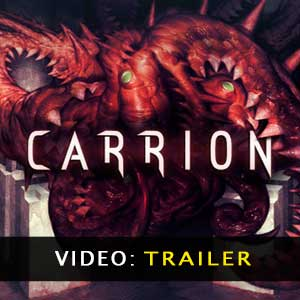 Carrion Key kaufen Preisvergleich