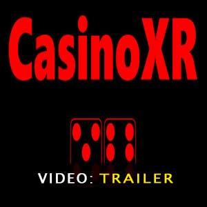 CasinoXR