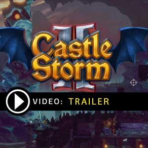 CastleStorm 2 Key kaufen Preisvergleich