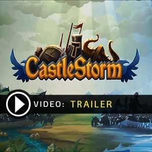 CastleStorm Key Kaufen Preisvergleich