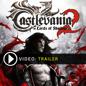 Castlevania Lords of Shadow 2 Key kaufen - Preisvergleich