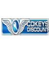 CDKEYS DISCOUNT Gutschein Code Coupon Promotion