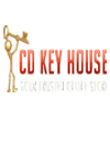 CDKeyHouse Coupon Code Gutschein