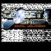 CDKeys-shop coupon code gutschein