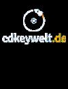 CDKeyWelt Gutschein Code Coupon Promotion