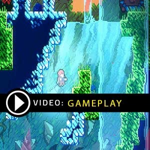 Celeste Gameplay Video