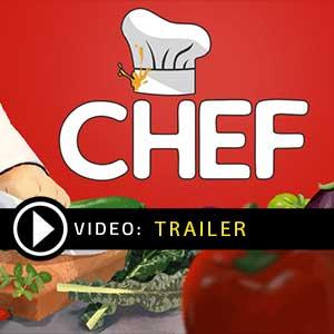 Chef A Restaurant Tycoon Game Key kaufen Preisvergleich